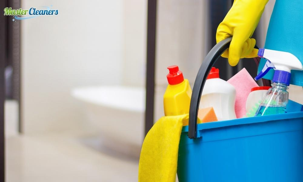 Do house cleaners steal?