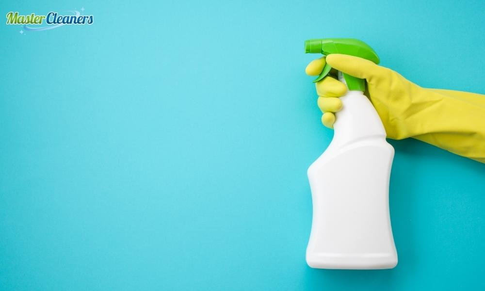 How much do cleaners charge for a deep clean?